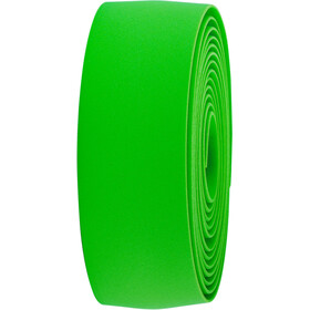 BBB RaceRibbons BHT-01 Handlebar Tape green